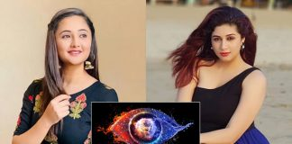 What the hell! can Rashmi Desai and Vahbiz Dorabjee make Big Boss 13 a hit?