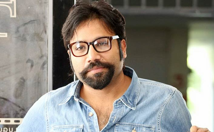 Kabir Singh Box Office: Director Sandeep Reddy Vanga Makes A Smashing Debut In Koimoi's Directors' Power Index!