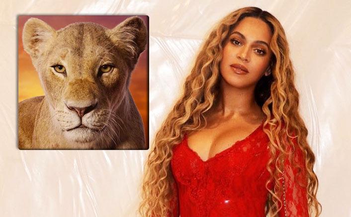 The Lion King: Jon Favreau Tells Why Beyonce Was The Perfect Choice To Play Nala