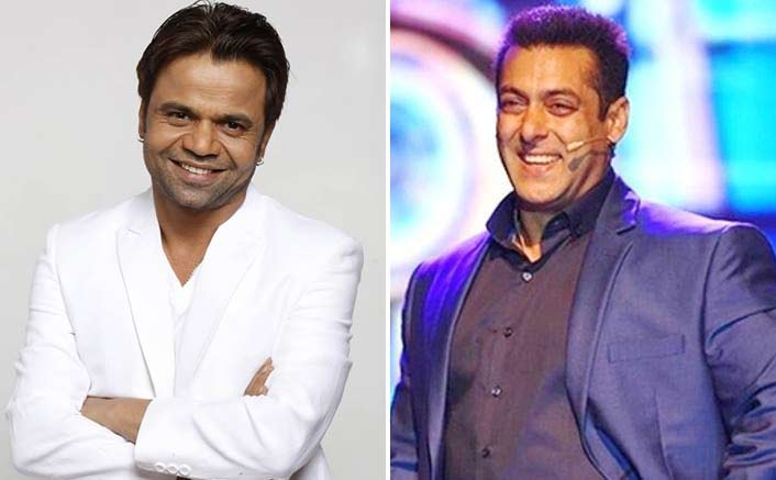 Will Bollywood comedian Rajpal Yadav star cast in Salman Khan's Big Boss 13? Here's the truth!