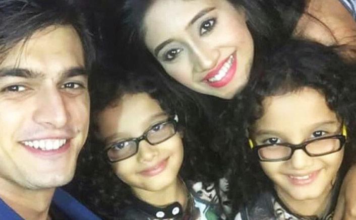 Yeh Rishta Kya Kehlata Hai- Post-Mohena Kumari, Deblina Chatterjee and Parul Chauhan two more actors leave the show