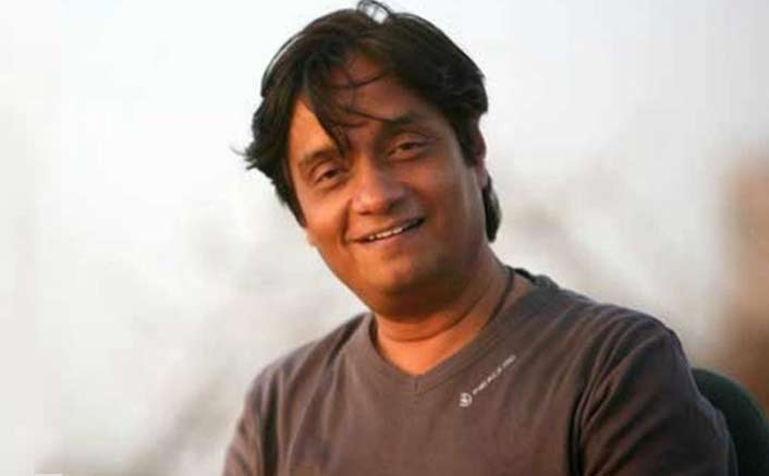 Yet to get my due in Bollywood: Brijendra Kala