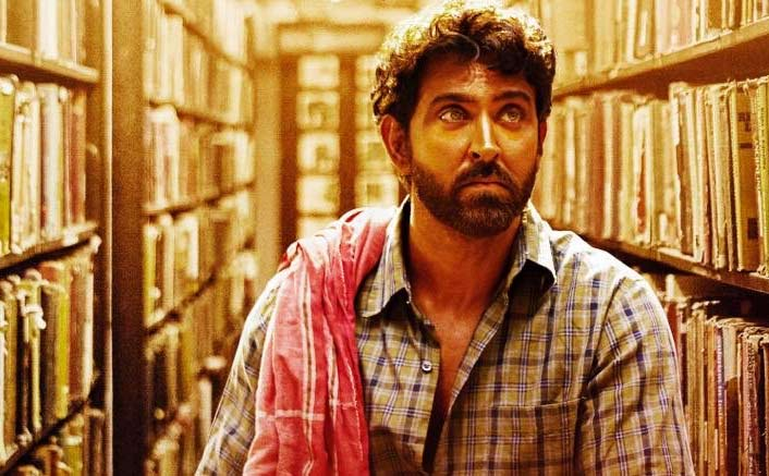 Super 30 Box Office: Here's How The Hrithik Roshan Film Is Profitable For Makers Despite Having Huge Budget