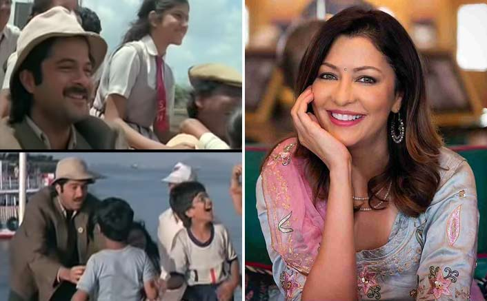 Mr. India's THIS Song To Get A Recreation Ft. Aditi Govitrikar!