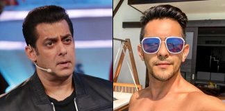 Aditya Narayan Is All Set To Become To Enter Salman Khan's 'Bigg Boss 13'! Read On