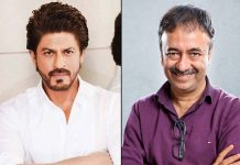 After Ranbir Kapoor, Rajkumar Hirani To Be A Game Changer For Shah Rukh Khan?
