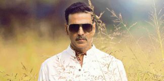 "Akshay Kumar Calls Other Actors ""Idiots"" Who Take 2 Or 3 Months And Lock Themselves To Get Into Character"