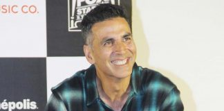 Akshay Kumar: I Haven't Been Offered Big Hollywood Movies Yet!