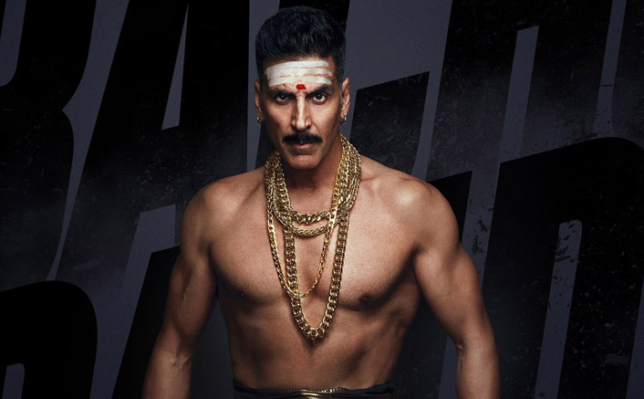 Bachchan Pandey: Akshay Kumar Starrer To Go On Floors In THIS Month