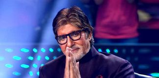 Amitabh Bachchan Makes Us Proud Again, Donates Big Amount For Assam Flood Relief