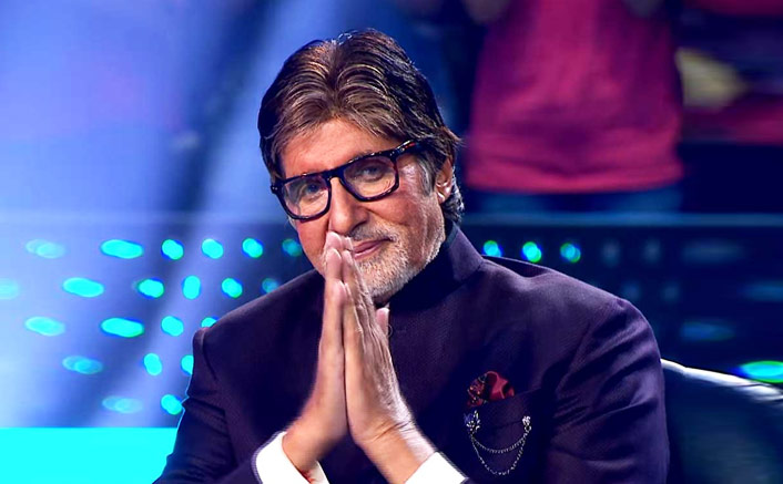 Conflicting reports continue on Big B's health
