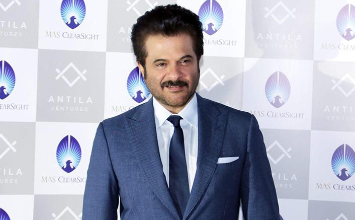 Pagalpanti stars Anil Kapoor, John Abraham, Ileana D'cruz, Kriti Kharbanda, Arshad Warsi, Pulkit Samrat and Urvashi Rautela launched the song