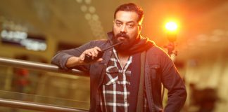 Anurag Kashyap Gets Death Scare And Mumbai Police Comes To The Rescue