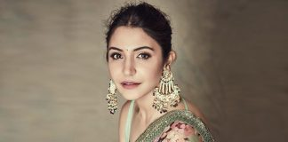 """Anushka Sharma On Her Parents' Reaction To Paatal Lok: """"They Are Very Happy & Proud..."""""""