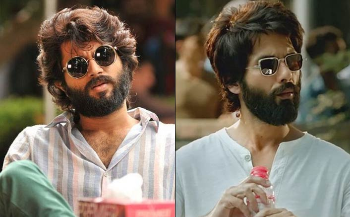 "Arjun Reddy Star Vijay Deverakonda Says He Has No Interest In Watching Kabir Singh: ""No More Discussion"""