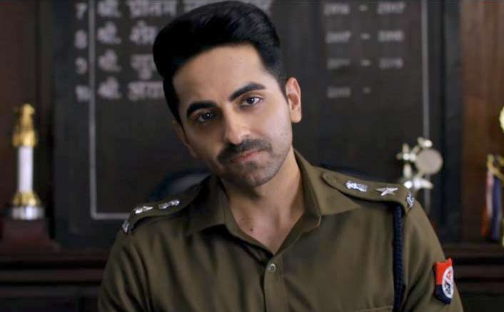 Article 15 Box Office Day 10: Ayushmann Khurrana's Film Records An Amazing Second Sunday, All Set To Hit 50