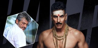 Bachchan Pandey: Akshay Kumar's Upcoming Action Entertainer Is The Remake Of Veeram? Deets Inside