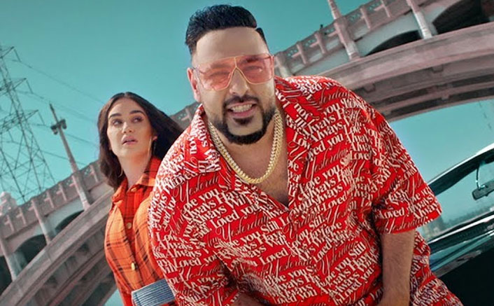 Badshah Slams YouTube For Double Standards, Alleges For Ignoring His Song Paagal's Wolrd Record