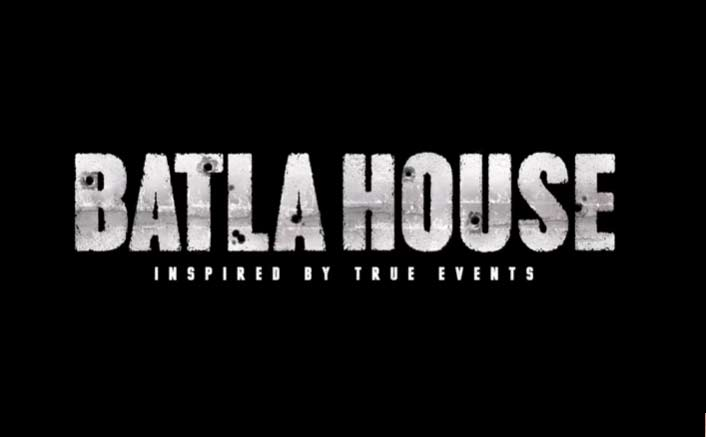 Batla House Teaser: In Just 26 Seconds, This Pumps Up Your Curiosity For The Trailer!