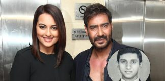 Bhuj: The Pride Of India: Ajay Devgn & Sonakshi Sinha To Feature In Grand CLIMAX – 300 Dancers, An Important Mission & More!