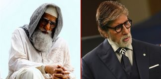Amitabh Bachchan Ends Gulabo Sitabo On A Praising Note For Shoojit Sircar; KBC Begins!