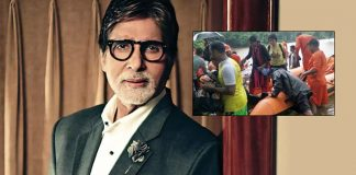 Big B hails Mahalaxmi Express rescue operation