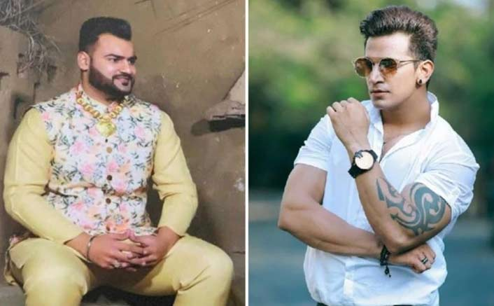 Bigg Boss Fame Prince Narula Reveals Details About Brother Passing Away; Last Rites To Take Place In Mumbai