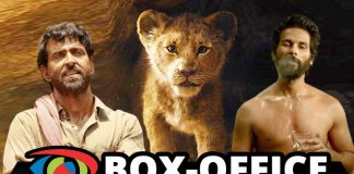The Lion King Box Office Day 2 Early Trends: Witnesses A Huge Growth!