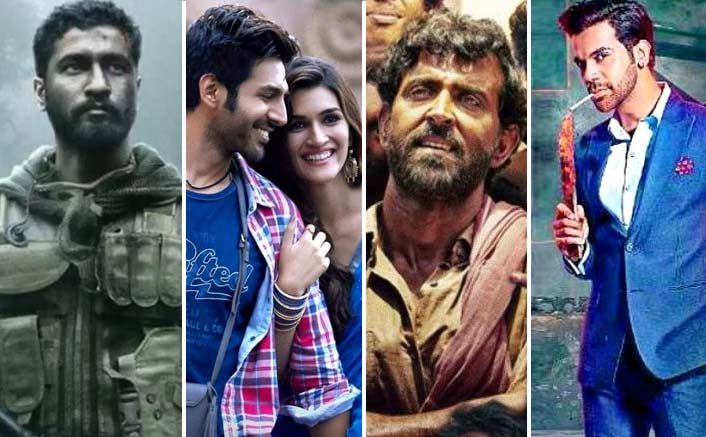 2019 At The Box Office: 1st Half Of The Year Sees 20% Raise Compared To The Last Year; 2nd Half Is Full Of Surprises!