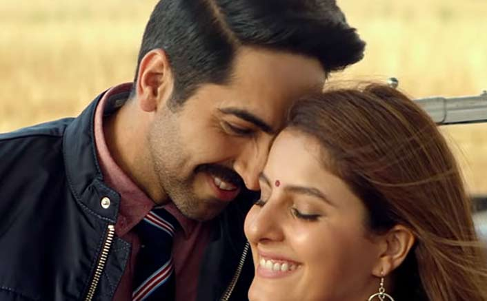 Box Office - Article 15 continues to stay over 3 crores mark on weekdays