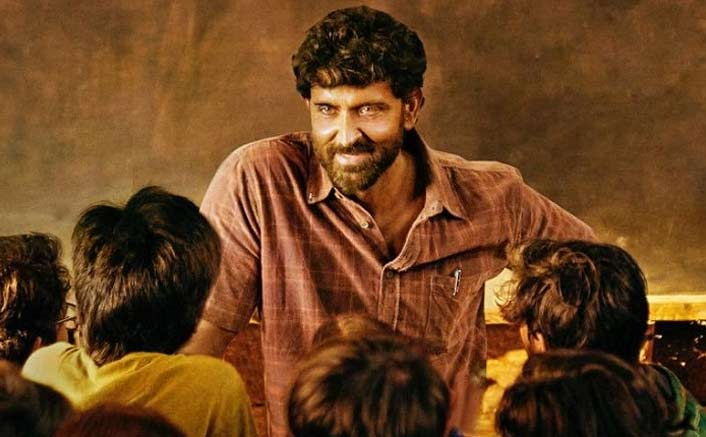 Super 30 Box Office Day 32: Holds Well Yet Again Due To Eid Partial Holiday