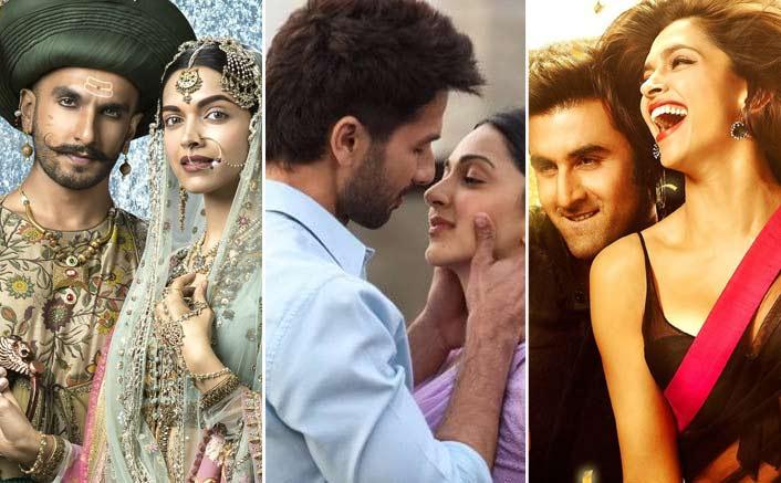 Kabir Singh Box Office Day 11: Crosses Bajirao Mastani & YJHD Lifetime In Just 11 Days