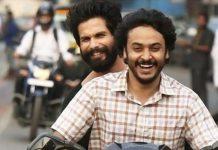 Box Office - Kabir Singh has a terrific second weekend, set to enter 200 Crore Club this week