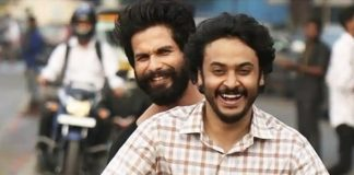Box Office - Kabir Singh has a terrific second weekend, set to enter 200 Crore Club this week