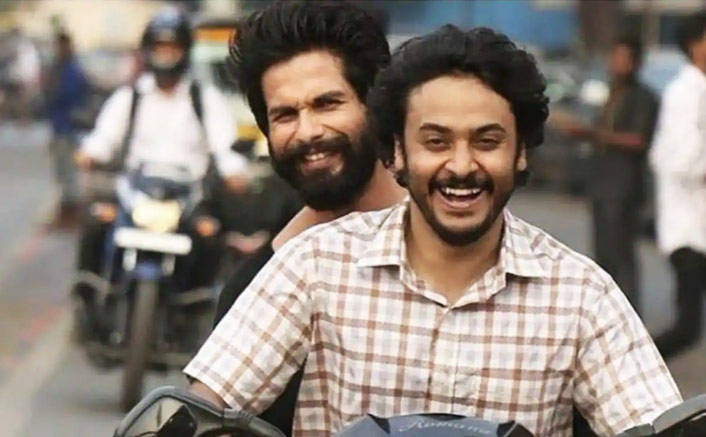 Box Office - Shahid Kapoor's Kabir Singh is unstoppable in its glorious run