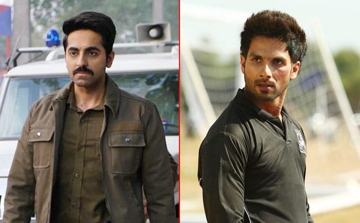 Box Office - Kabir Singh is fantastic in fifth weekend too, Article 15 is steady yet again