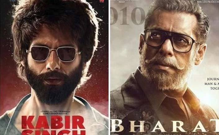Kabir Singh Box Office Day 15: Surpasses Salman Khan's Bharat In 15 Days
