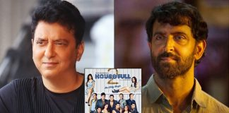 Box Office - Sajid Nadiadwala makes it big with Super 30, now has seven 100 Crore Club to his name since Housefull 2