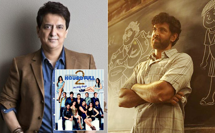 Super 30 Box Office Day 16: Doubles Up On Saturday, Goes Past Sajid Nadiadwala's Housefull 2's Lifetime