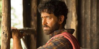 Box Office - Super 30 maintains good hold on second Friday as well