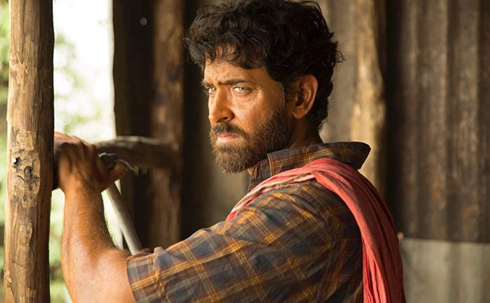 Box Office - Hrithik Roshan and Sajid Nadiadwala's Super 30 is 'super' on Saturday, shows an unprecedented jump