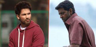 Box Office - Super 30 sustains on third Friday, Kabir Singh still in the running