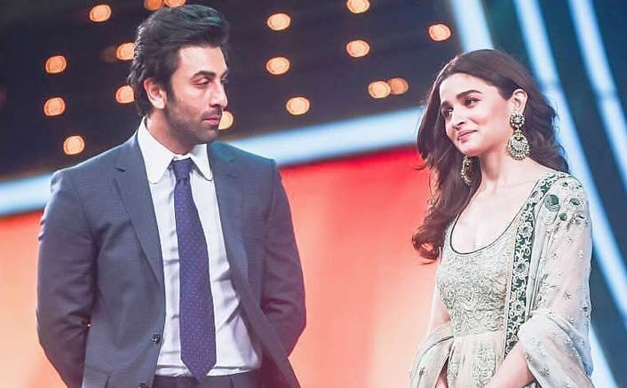 BREAKING: Alia Bhatt's Family Members Open Up About Her Wedding With Ranbir Kapoor