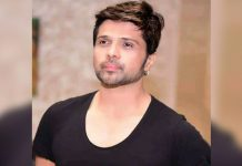 BREAKING: Himesh Reshammiya Faces A Car Accident; Driver In Critical Condition