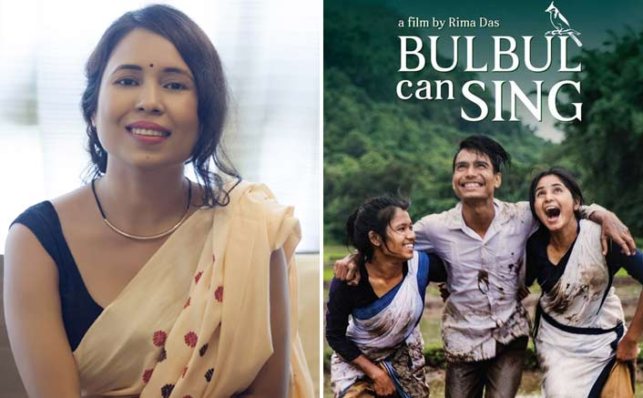 'Bulbul Can Sing' to open film fest in Australia