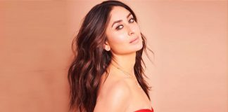 Dance India Dance: Kareena Kapoor Khan Is Clearly Earning BOUNTIFUL Per Episode!