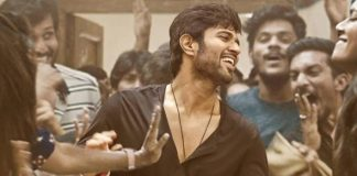 Dear Comrade Movie Review (First): This Vijay Deverakonda Film Is Exceptionally Moving!
