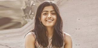 Dear Comrade: Rashmika Mandanna's Die Hard Fan Does THIS To Watch Her Film; Here's How The Actress Reacted!