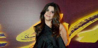 Ekta Kapoor's Tweet