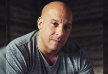 Fast And Furious 9: Shooting Of This Vin Diesel Starrer Stalled Due To This Reason